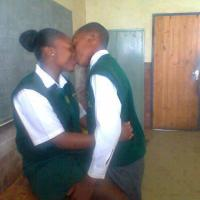 What Is Wrong With This Picture (Secondary School Edition)